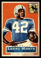 Lenny Moore [VG]