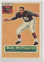 Bob Pellegrini [Poor]