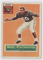 Bob Pellegrini [PoortoFair]