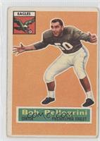 Bob Pellegrini [Good to VG‑EX]