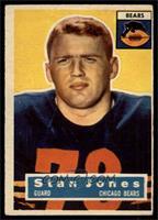 Stan Jones [VGEX]