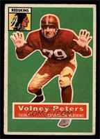 Volney Peters [VG]
