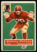 Volney Peters [GOOD]