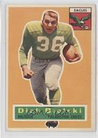 Dick Bielski
