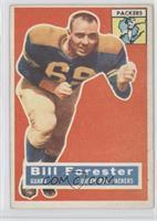 Bill Forester [GoodtoVG‑EX]