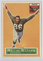 Norm Willey [GoodtoVG‑EX]