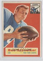 Bob Schnelker [GoodtoVG‑EX]