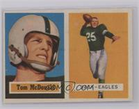 Tommy McDonald [Excellent‑Mint]