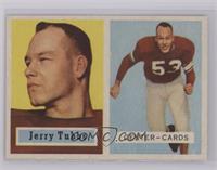 Jerry Tubbs [NearMint‑Mint]