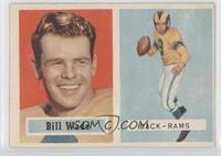 Billy Wade