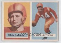 Eddie LeBaron