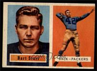 Bart Starr [VG]
