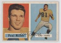 Paul Miller [GoodtoVG‑EX]