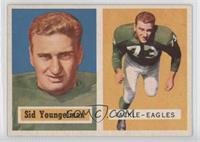 Sid Youngelman