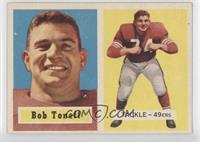 Bob Toneff