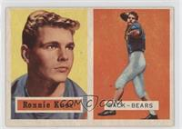 Ronnie Knox