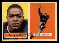 Perry Jeter [EXMT]