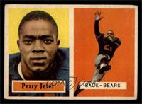 Perry Jeter [VG]