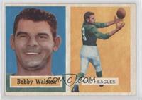 Bobby Walston