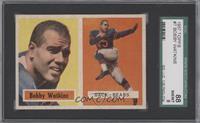 Bobby Watkins [SGC88]