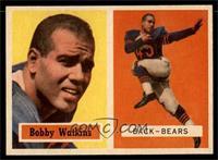 Bobby Watkins [NMMT]
