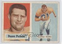 Duane Putnam