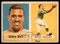 Eddie Bell [FAIR]