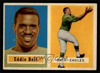 Eddie Bell [EX]