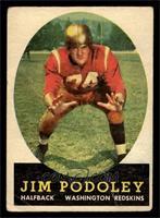 Jim Podoley [GOOD]