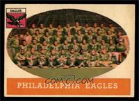 Philadelphia Eagles [EX]