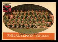 Philadelphia Eagles [EX]