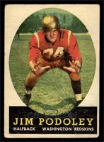Jim Podoley [GOOD]