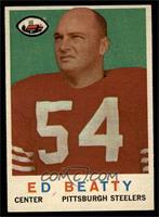 Ed Beatty [EXMT]