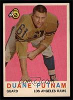 Duane Putnam [EXMT]