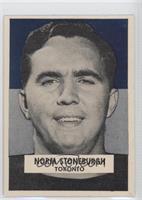 Norm Stoneburgh