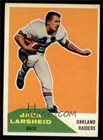 Jack Larscheid [EXMT]