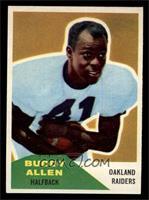 Buddy Allen [NM]