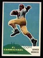 Al Carmichael [EXMT]
