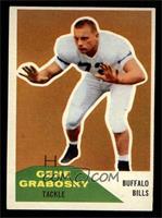 Gene Grabosky [EXMT]