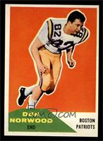Don Norton [NM]