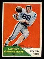Larry Grantham [NM]
