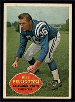 Bill Pellington [NMMT]