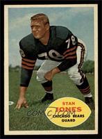 Stan Jones [NM]