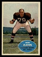 Bob Gain [NM MT]