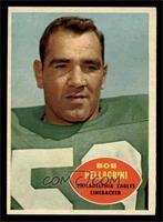 Bob Pellegrini [EXMT]