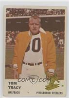 Tom Tracy [Altered]