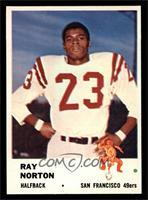 Ray Norton [NMMT]