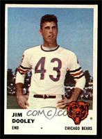 Jim Dooley [NMMT]