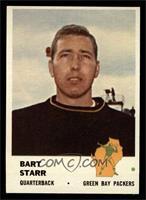 Bart Starr [EXMT]