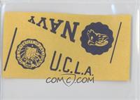 Navy/UCLA